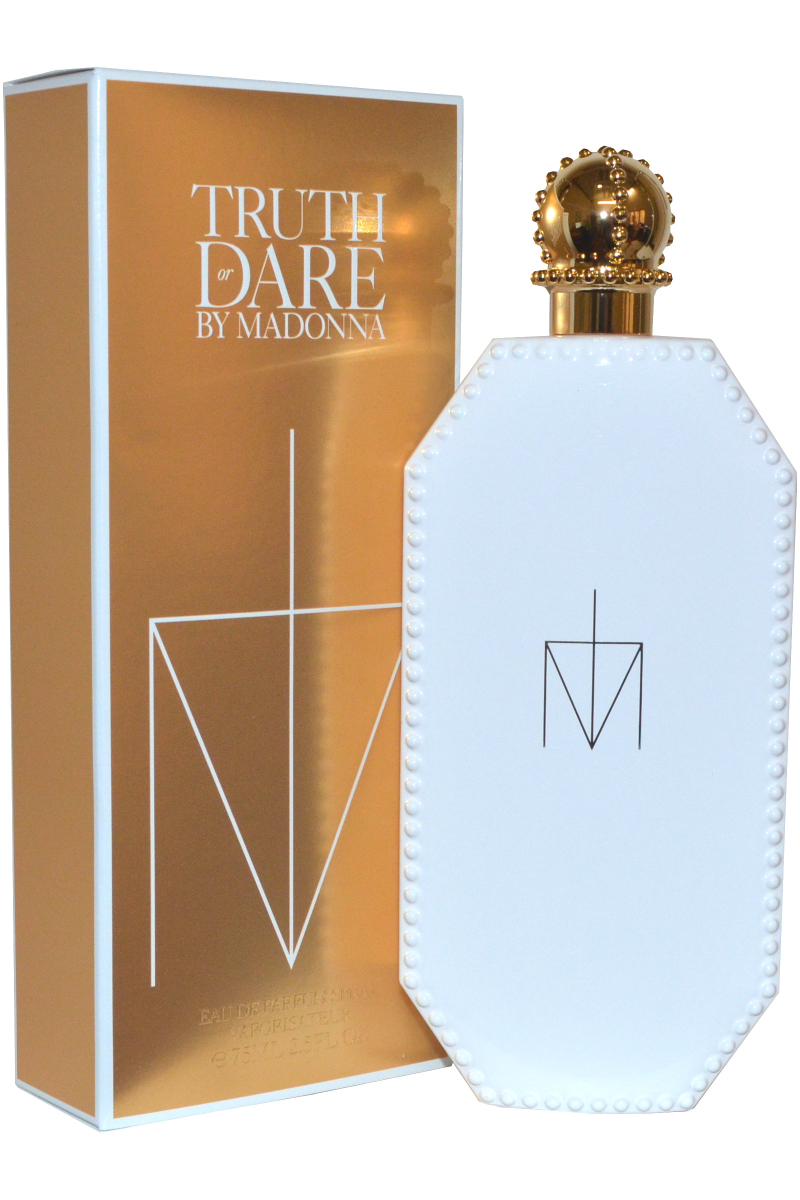 perfume madonna precio