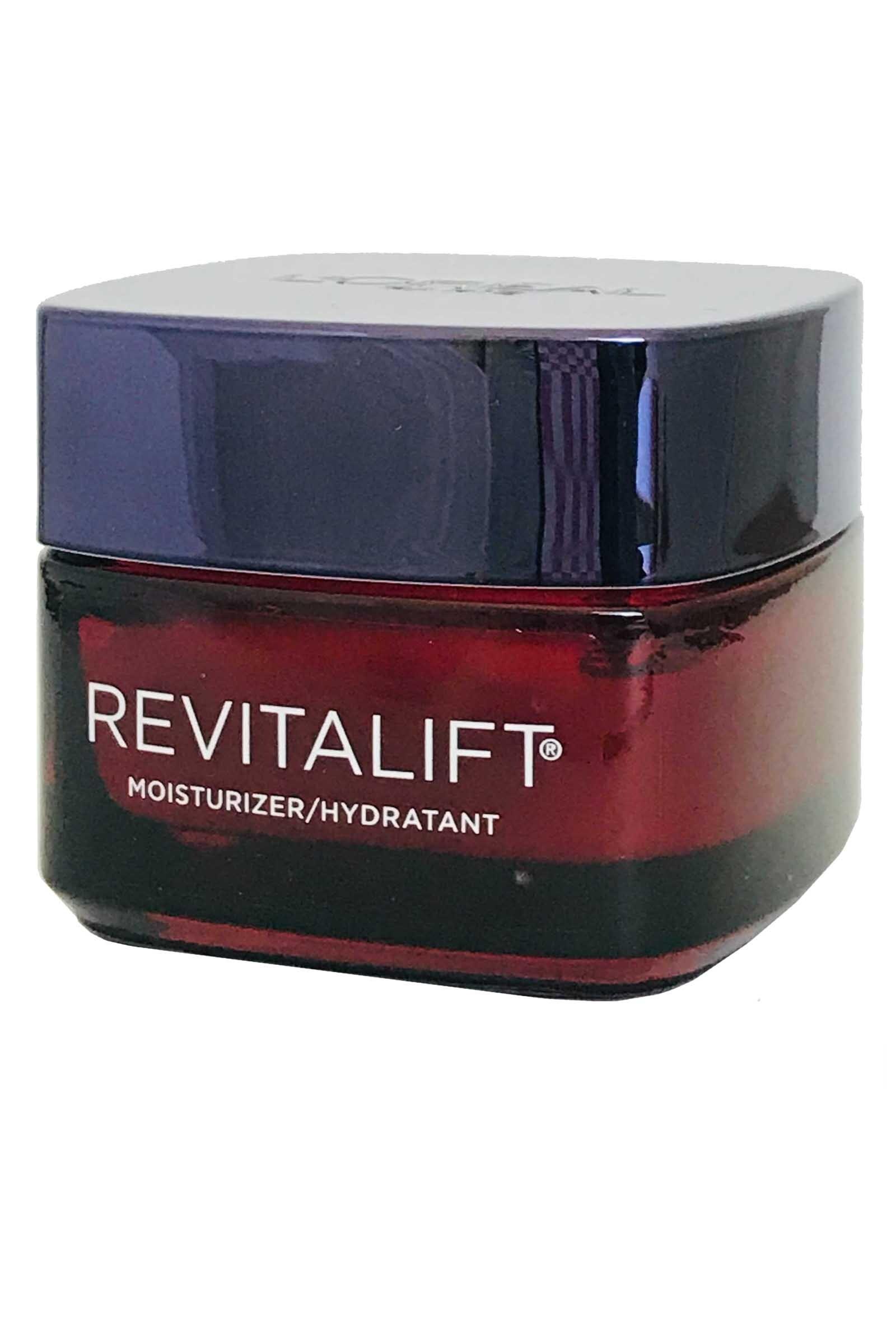 L Oreal Revitalift Triple Power Day Cream 48g
