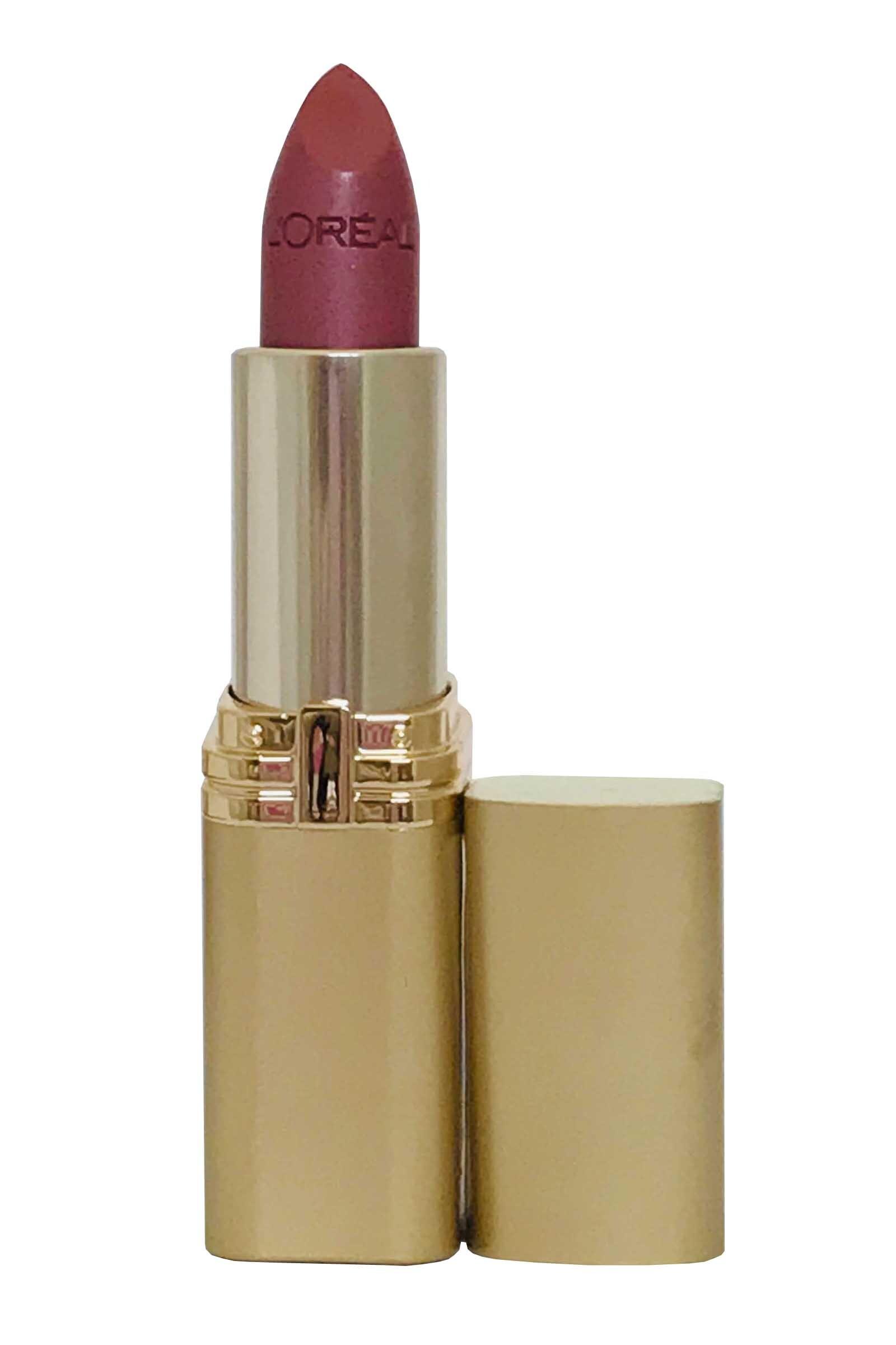 L Oreal Color Riche Lipsick 3.6g Mica #620